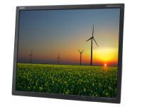 """NEC MultiSync EA190M 19"""" LCD Monitor - Grade A - No Stand"""