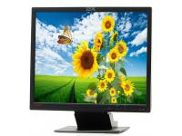 "Lenovo L190 9329 19"" LCD Monitor - Grade C"