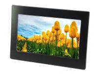 "Micca M1010Z 10"" Widescreen Digital Photo Frame"