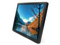 """NEC AS1922 19"""" LCD Monitor - Grade A - No Stand"""