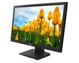 "Lenovo LS2223 LCD Widescreen Monitor 22"" - Grade A"