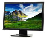 """Lenovo D221 22"""" Widescreen LCD Monitor - Grade C"""
