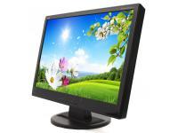 "NEC AccuSync LCD24WMCX 24"" LCD Widescreen Monitor - Grade C"