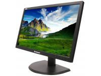 "Lenovo LT2323 23"" Widescreen LED Monitor - Grade A"