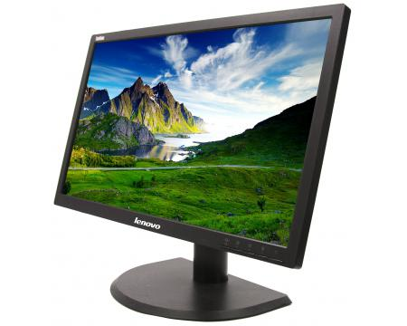 "Lenovo LT2323 23"" Widescreen LED Monitor - Grade A"