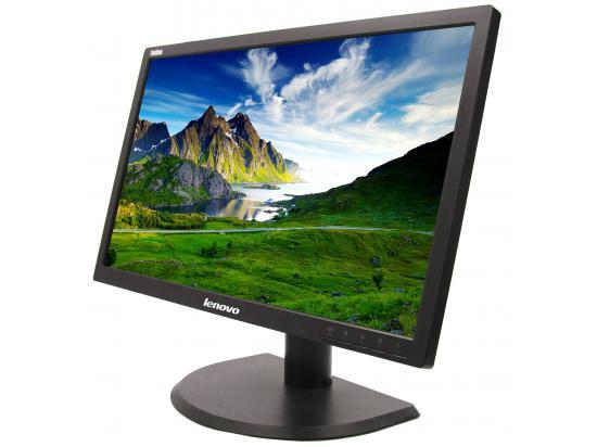 """Lenovo LT2323 23"""" Full HD Widescreen LED Monitor - Grade C"""