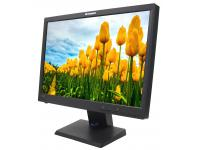 """Lenovo ThinkVision L1951PWD 19"""" Widescreen LCD Monitor (2448-HB6) - Grade A"""