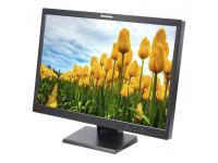 """Lenovo L2250p 22"""" Widescreen LCD Monitor - Grade A"""