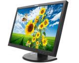"Lenovo ThinkVision LT2452p 24"" Widescreen LED LCD Monitor - Grade A"