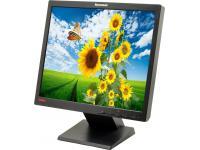 "Lenovo ThinkVision L174 9227-AE1 17"" LCD Monitor - Grade C"