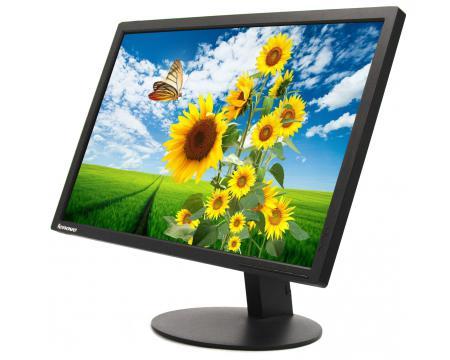 "Lenovo ThinkVision T2254pC 22"" LCD Monitor - Grade B"