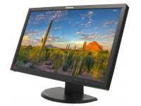 "Lenovo ThinkVision L2321xwD 23"" Widescreen LCD Monitor - Grade B"