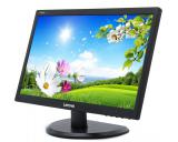 "Lenovo E2224A 21.5"" Black LED LCD Monitor - Grade A"