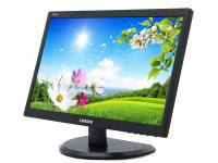 "Lenovo E2224A 21.5"" Black LED LCD Monitor - Grade A"