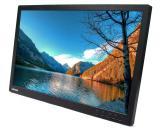 "Lenovo T2224d 22"" LCD Monitor - Grade A - No Stand"