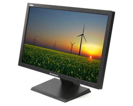 """Lenovo LT2013 20"""" LCD Monitor - Grade B"""