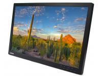 "Lenovo  T2224d 22"" LCD Monitor - Grade C - No Stand"