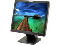 "Lenovo L174 ThinkVision 17"" LCD Monitor - Grade C - No Stand"