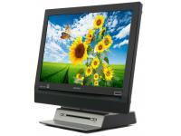 "Magnavox 19MD357B 19"" Monitor - Grade B - DVD Player"