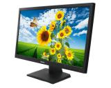 "Lenovo LS2223s 22"" Widescreen LCD Monitor - Grade B"