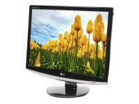 "LG Flatron W2252TQ-TF 22"" Widescreen LCD Monitor - Grade C"