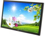 """Acer V226WL 22"""" Widescreen LCD Monitor - Grade C - No Stand"""