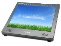 "Hitachi  T-17SXLG 17"" Tablet Monitor - Grade B - No Stand"