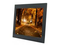 """Filemate 15"""" LCD Photo Frame Monitor"""