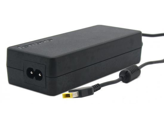 Lenovo ADLX90NCC2A 20V 4.5A Power Adapter