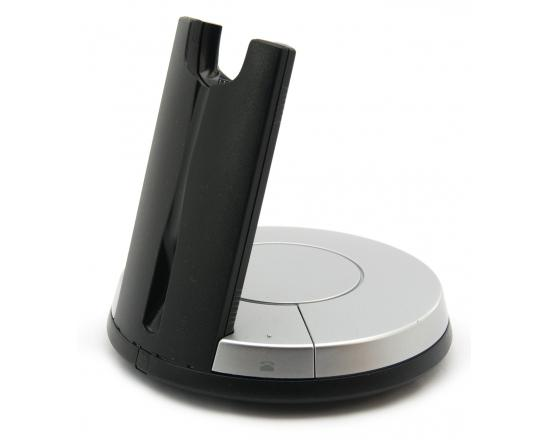 Jabra Netcom GN9350 Wireless Headset Base