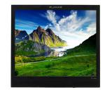 "Planar PL1700M 17"" LCD Monitor - Grade A - No Stand"