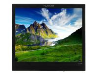 """Planar PL1700M - No Stand - 17"""" LCD Monitor"""