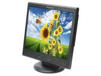 """Planar PE170 17"""" LCD Monitor - Grade A"""