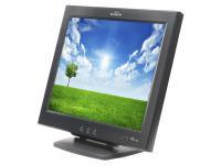 """Planar PE1700 17"""" LCD Monitor - Grade A"""