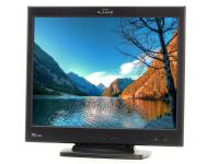 """Planar PE1500 15"""" LCD Monitor - Grade A"""