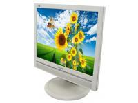 "Philips 150B 15"" LCD Monitor - Grade A"