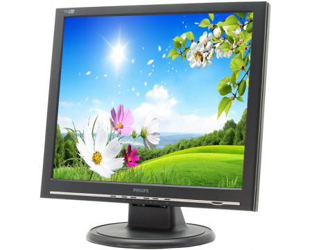 MONITOR PHILIPS 190S DRIVER FOR MAC DOWNLOAD