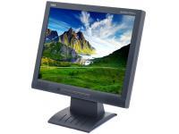 "NEC LCD52VM Accusync 15"" Black LCD Monitor - Grade A"
