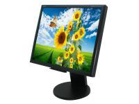 """NEC LCD1970V 19"""" LCD Monitor - Grade B"""
