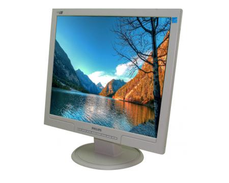 170S MONITOR DRIVERS FOR WINDOWS 8