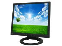 "Netrome B17XC 17"" LCD Monitor - Grade C"