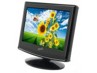 "Supersonic SC-1331 13"" Widescreen LCD Monitor - Grade A"