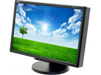 "NEC Multisync 2070NX 20"" LCD Monitor - Grade A"