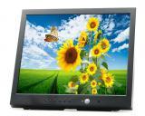 "Pelco PMCL317 17"" LCD Monitor - Grade A"