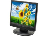 "Planar PL1500M-BK - Grade B - 15"" LCD Monitor"