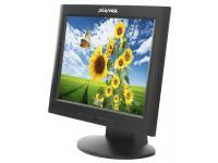 "Planar FWT1503Z - Grade A - 15"" LCD Monitor"