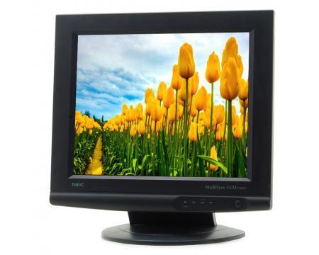 MULTISYNC LCD 1700V DRIVER FREE