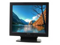 """Planar PL170-BK 17"""" LCD Monitor - Grade B"""