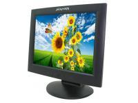 """Planar FWT1503Z  15"""" LCD Monitor - Grade B"""