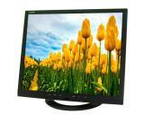 "Netrome ITM-17N 17"" LCD Monitor - Grade A"